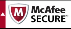 mcaffe logo